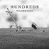 Wilderness (Vacation Boys Nightshift Remix)