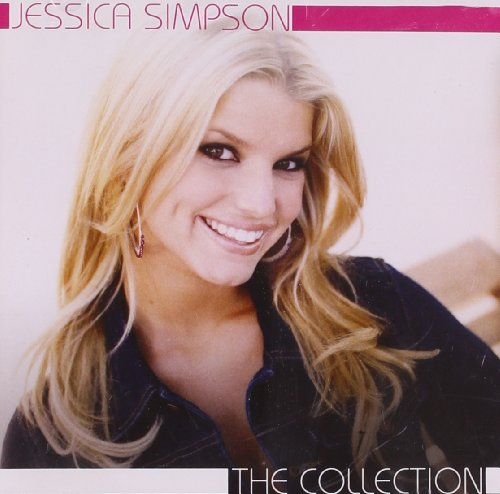 Jessica Simpson - Collection - Zortam Music
