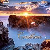 Coastlines 2014 (What a Wonderful World)