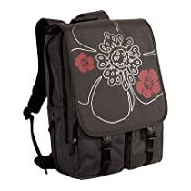 Laurex Womens Laptop Backpack