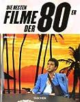 Die besten Filme der 80er - TASCHEN 2...