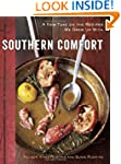 Southern Comfort: A New Take on the R...