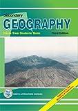 KLB Geography: SHS; Form 2