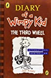 Diary of a Wimpy Kid - 7: The Third Whee...