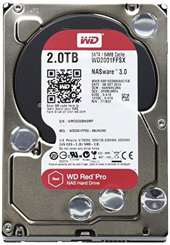 Red-Pro-(WD2001FFSX)-2TB-Internal-Hard-Drive