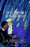 Image of Harrry Potter et le Prince de Sang-Mele