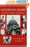 Governing Idaho