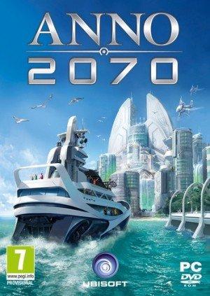 anno-2070