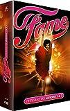 Image de Fame - L'intégrale des saisons 1 & 2