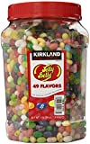 Signature Jelly Belly Jelly Beans, 4-Pound Home Grocery Product