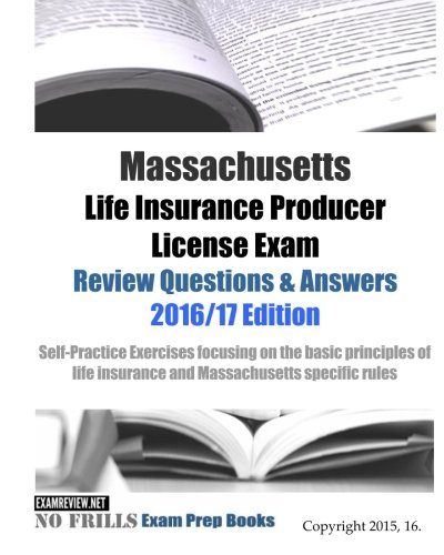 hr practices of life insurance company List of corporate collapses and scandals  could see the insurance company become insolvent  the insurance arm of the bank denied life insurance policy holders.