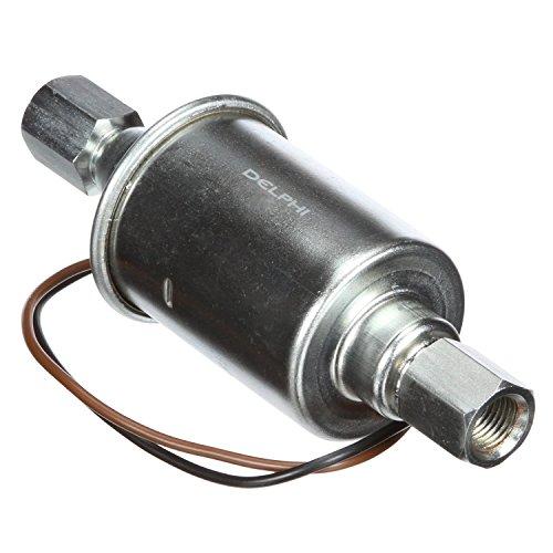Delphi Fd0040 Universal Fuel Pump