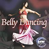 Belly Dancing Various Artists