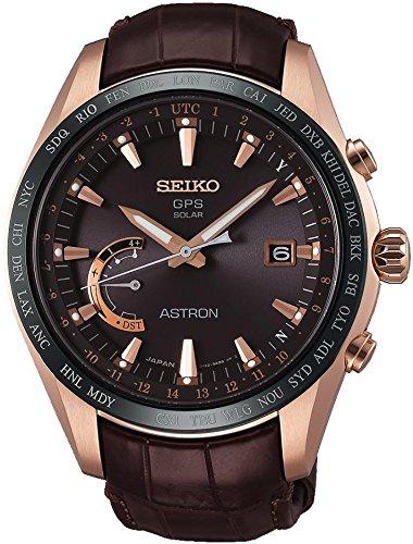 pelle-seiko-astron-sse096j1-chronograph-man-rose