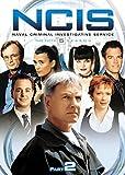 NCIS ネイビー犯罪捜査班 シーズン5 DVD-BOX Part2(4枚組)