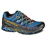 La Sportiva Men's Ultra Raptor GTX Trail Running Shoe