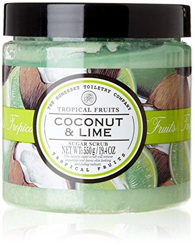 tropical-fruits-coconut-and-lime-sugar-scrub-500-g