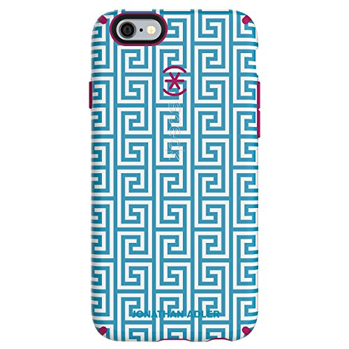 speck-products-candyshell-inked-jonathan-adler-cell-phone-case-foriphone-6-6s-retail-packaging-aquag