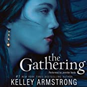 The Gathering | [Kelley Armstrong]