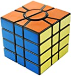 thinkmax Super Speed Square-One Puzzl...