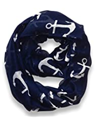 Women's Scarves and Wraps   Amazon.com