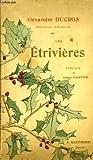 LES ETRIVIERES,