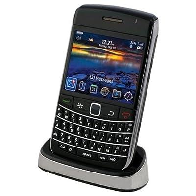 BlackBerryBold