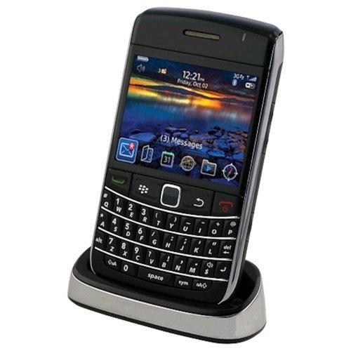 RIM 純正 BlackBerry Bold 9780 / Bold 9700 Charging Pod チャージング ポッド ASY-14396-011