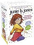 Junie B. Jones Complete First Grade C...
