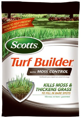 scotts-lawns-40210-10m-turf-builder-moss-quantity-1