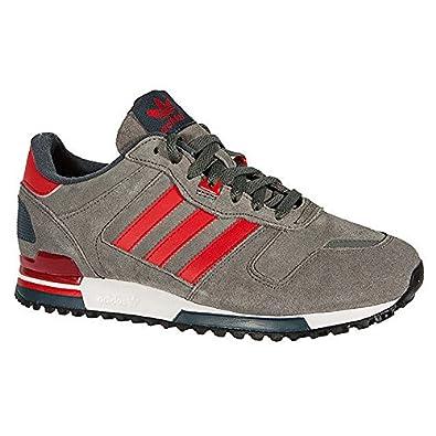 Amazon.com: Mens Adidas Originals ZX 700 Running Shoes: Shoes