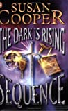 "The Dark is Rising Sequence: ""Over Sea, Under Stone""; The ""Dark is Rising""; ""Greenwitch""; The ""Grey King""; ""Silver O"" (Puffin Books)"