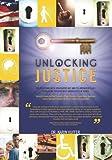 Unlocking Justice