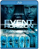 Event Horizon [Blu-ray] (Bilingual)