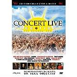 echange, troc Free Tibet Concert