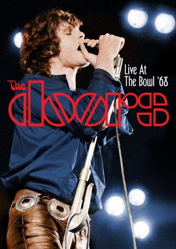 Live At The Bowl '68 [DVD] [2012] [NTSC]