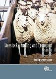 Livestock Handling and Transport
