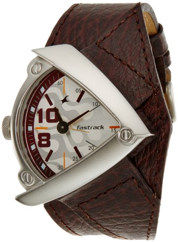 Fastrack-Bikers-Analog-White-Dial-Mens-Watch-NE3022SL01