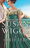 Susan Wiggs The Drifter