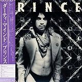 echange, troc Prince - Dirty Mind