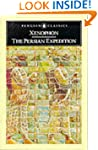 The Persian Expedition (Penguin Class...