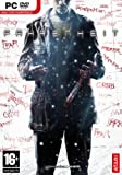 Fahrenheit (PC DVD)