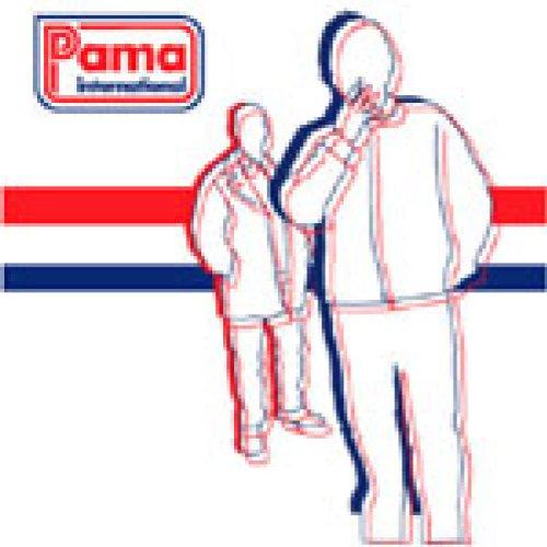 Pama International