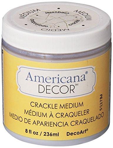 deco-art-crackle-medium-8-ounce-clear