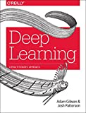 Deep Learning: Dl4j and Beyond