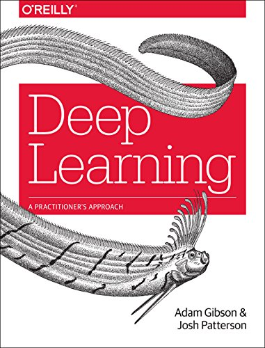 neural networks algorithms applications and programming techniques pdf