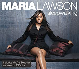 Sleepwalking Pt 1