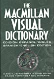 The Macmillan Visual Dictionary - español/inglés (0028614348) by Corbeil, Jean-Claude