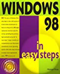 Windows 98 in Easy Steps (Special Edi...