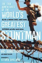 World's Greatest Stuntman